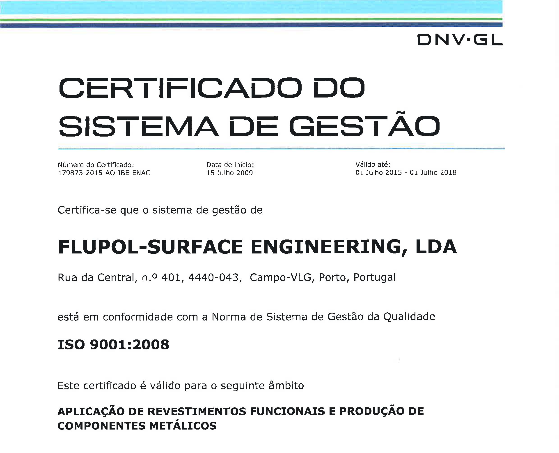 CertificadoSGQ-PT
